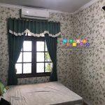 Pemasangan Wallpaper Di Pelem, Baturetno, Banguntapan, Bantul, Yogyakarta