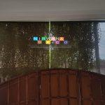 Pemasangan Roller Blind Di Santren, Caturtunggal, Depok, Sleman, Yogyakarta