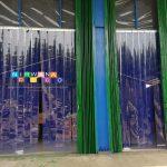 Pemasangan PVC Di Pendowoharjo, Sewon, Bantul, Yogyakarta