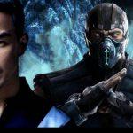 Fatality! Semua Adegan Joe Taslim di Mortal Kombat Tanpa Stuntman