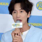 Lee Kwang Soo Resmi Keluar dari Running Man Setelah 11 Tahun Bergabung