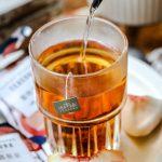 Benarkah Minum Teh Setelah Makan Berbahaya? Ini Kata Ahli Gizi