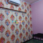 Pemasangan Wallpaper Di Pangenrejo, Purworejo, Jawa Tengah
