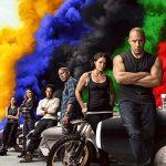Fast and Furious 9 Pasti Tayang Tahun Ini, Trailer Barunya Sorot Mobil Terbang