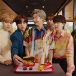 5 Fakta BTS Meal McDonald's Indonesia, dari Cara Pesan sampai Menu Khusus