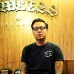 Gofar Hilman Tak Lagi Jadi Bagian Lawless Jakarta Usai Isu Pelecehan Seksual Merebak