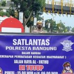 PPKM Darurat Jawa-Bali Berakhir Hari Ini, Akankah Diperpanjang?