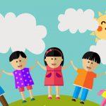 Hari Anak Nasional, Berikut Tips Memilih Hadiah Yang Gemas dan Mengedukasi Untuk Si Kecil
