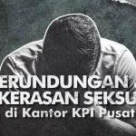 Kasus Perundungan Dan Pelecehan Di Kantor KPI, Polisi Baru Bertindak Setelah Berita Viral