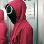 Squid Game Pecahkan Rekor, Duduki Peringkat 1 di Netflix AS